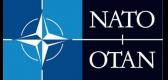 Γιατί δεν μπήκε η FYROM στο NATO το 2008;