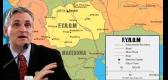 """Robert Andrews verlangt Aberkennung der EJRM als """"Republik Mazedonien"""""""