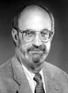 Stephen G. Miller  Professor Emeritus, University of California